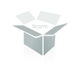 COML0110 Actividades Auxiliares de Almacén (Online)
