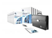 ELEE0209 Montaje y Mantenimiento de Redes Eléctricas de Alta Tensión de Segunda y Tercera Categoría y Centros de ...