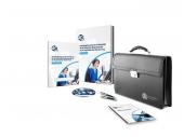 Estrategias para la Evaluación de la Situación Empresarial en la Implantación de las T.I.C.