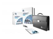 Técnico Profesional en Contaminación Atmosférica y Acústica
