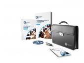 Curso Superior de Comunicación en la Empresa para Secretariado de Dirección