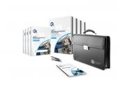 MF0822_2 Instalaciones Eléctricas Automatizadas e Instalaciones de Automatismos