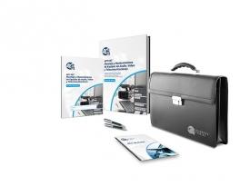 UF1107 Montaje y Mantenimiento de Equipos de Audio, Video y Telecomunicaciones