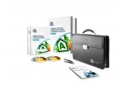 Técnico Profesional en Auditorías de Eficiencia y Certificación Energética en Edificios de Nueva Construcción (...