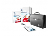 Certificación en Atención Pediátrica para Técnicos en Transporte Sanitario