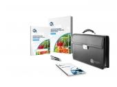 Curso Superior de Gestión de Seguridad Alimentaria en la Empresa. Sistema APPCC