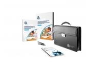 Experto en Sistemas Alternativos/Aumentativos de Comunicación. Aplicaciones Prácticas para Niños con Necesidades ...