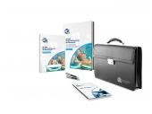 UF1695 Diseño de Protocolos de Hidrocinesia