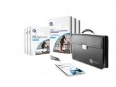 MF1752_3 Riesgos en Protección Civil y Emergencias