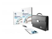 UF1004 Planificación de Mantenimiento de Redes de Abastecimiento y Distribución de Agua y Saneamiento