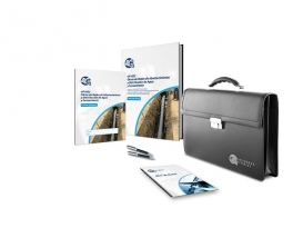 UF1002 Obras de Redes de Abastecimiento y Distribución de Agua y Saneamiento