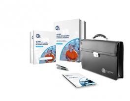 MF1663_3 Habilidades y Secuencias de Fitness Acuático