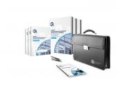 MF1146_3 Diseño de Productos de Estructuras Metálicas