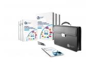 IFCT0609 Programación de Sistemas Informáticos