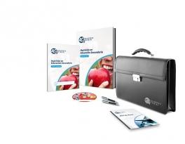 Curso de Nutrición en Educación Secundaria
