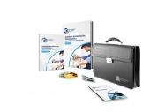 Instalador de Calefacción, Climatización y Agua Caliente Sanitaria
