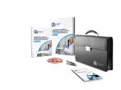 Técnico en Implantación, Gestión y Auditoría de la Norma IFS 6 de Seguridad Alimentaria