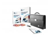 Experto en Soporte Vital Básico (SVB) y Uso del Desfibrilador Automático (DEA)