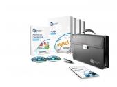 Programador Web con Dreamweaver CS6 + PHP + JavaScript + MySQL. Nivel Profesional