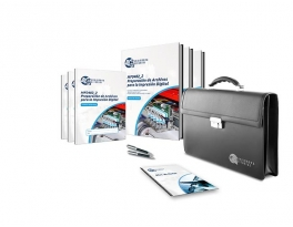 ARGI0209 Impresión Digital