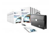 IFCT0409 Implantación y Gestión de Elementos Informáticos en Sistemas Domóticos/Inmóticos, de Control de Accesos y ...