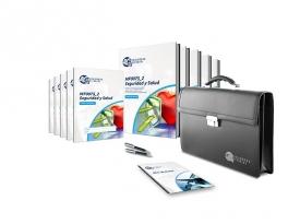 SEAG0110 Servicios para el Control de Plagas