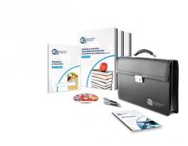 Técnico Profesional en Dietética y Nutrición