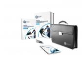 Técnico Profesional en Protocolo y Comunicación Empresarial e Institucional