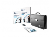 Programa Superior de Certificación Internacional en Gestión de Proyectos de Formación