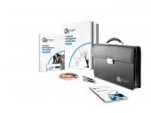 Programa Superior de Certificación en Gestión de Programas de Empleo