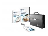UF0295 Envasado y Presentación de Productos de Panadería y Bollería