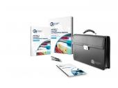 MF0483_2 Impresión con Dispositivos Digitales