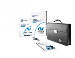 Técnico Especialista TIC en Programación de Páginas Web con ASP.NET 4 (Visual Basic)