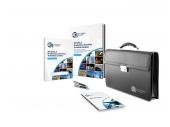 MF1075_3 Productos y Servicios Turísticos Locales