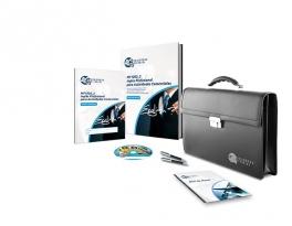 MF1002_2 Inglés Profesional para Actividades Comerciales