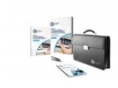 UF0415 Prevención de Riesgos y Gestión Medioambiental en Instalaciones Frigoríficas