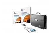 UF0994 Prevención de Riesgos Laborales y Medioambientales en el Montaje y Mantenimiento de Instalaciones Eléctricas en ...
