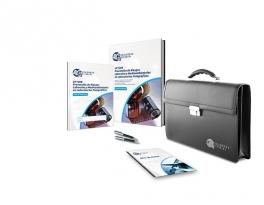 UF1308 Prevención de Riesgos Laborales y Medioambientales en Laboratorios Fotográficos