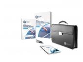 UF0151 Prevención de Riesgos Profesionales y Seguridad en el Montaje de Instalaciones Solares