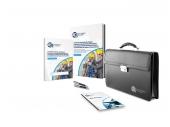 UF1001 Prevención de Riesgos Laborales y Medioambientales para el Montaje y Mantenimiento de Redes e Instalaciones de Agua...