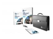 UF0284 Recogida y Transporte de Residuos Urbanos o Municipales