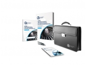UF0960 Seguridad Aeronáutica y Prevención de Riesgos Laborales y Medioambientales