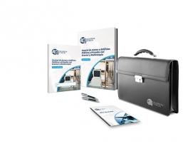 Técnico Profesional en Seguridad: Especialista en Control de Acceso a Edificios Públicos y Privados con Scanner y ...