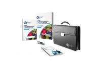 UF0730 Planificación de Itinerarios y Conducción del Grupo en el Medio Natural o Urbano