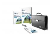 UF0731 Protección y Socorro durante la Conducción del Grupo en el Medio Natural o Urbano