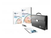 UF1159 Asesoramiento y Aplicación de Técnicas de Micropigmentación