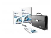 UF1278 Control de los Procesos y Seguridad e Higiene