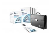 MF1269_2 Instalación de Sistemas de Electromedicina y sus Instalaciones Asociadas