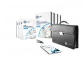MF1270_2 Mantenimiento de Sistemas de Electromedicina