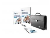 UF1703 Aplicación de Tests, Pruebas y Cuestionarios para la Valoración de la Condición Física, Biológica y Motivacional